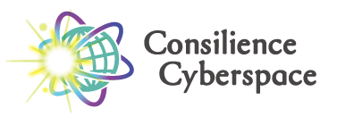 Consilience Cyberspace