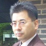 Itsuki C. Handoh
