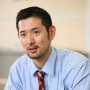 Ryo Kousaka