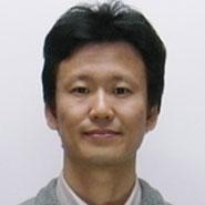Oonishi Takeo